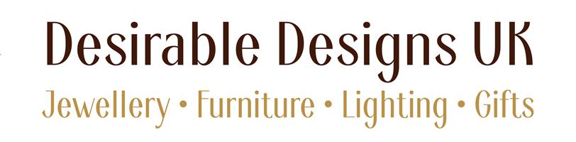 Desirable Designs – Art Deco