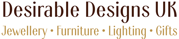 Desirable Designs – Art Deco